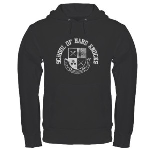 school_of_hard_knocks_hoodie_dark