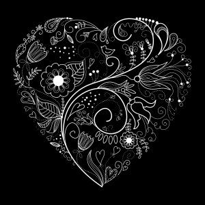 heart1-111413-1690