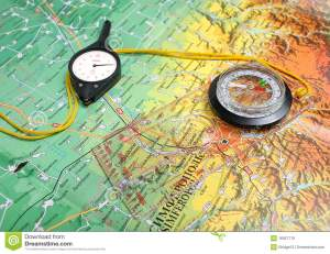 compass-curvimeter-map-16927778