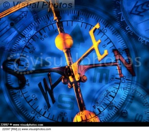 weather-vane-compass